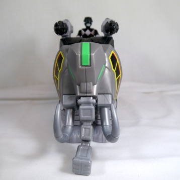 P1110940