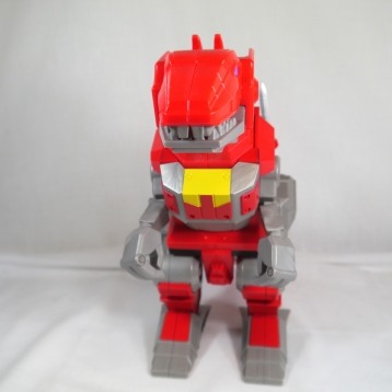 P1110970
