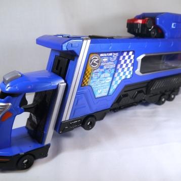 P1120015