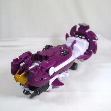 P1120053