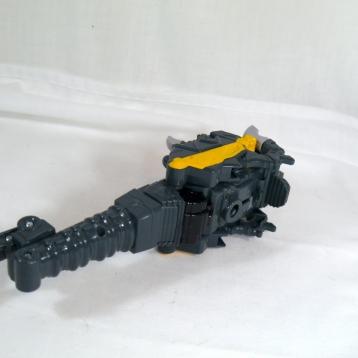 P1120606