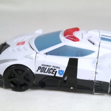 P1120680