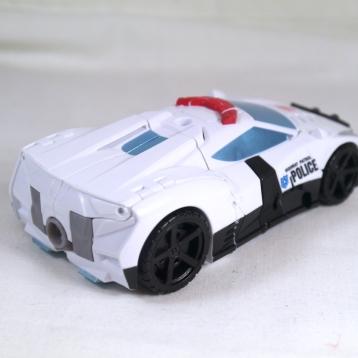 P1120681