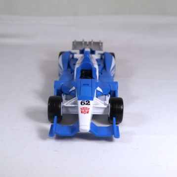 P1120693