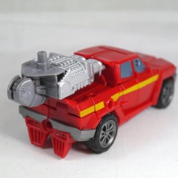 P1120729