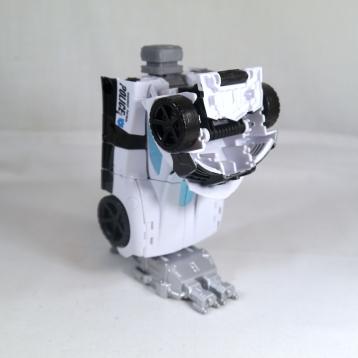 P1120741
