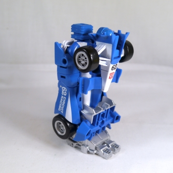 P1120742