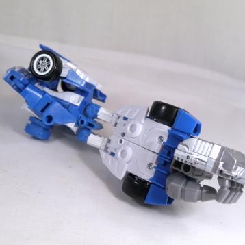 P1120746