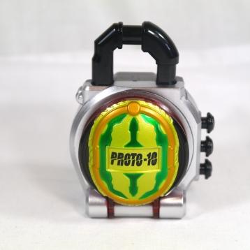 P1120901