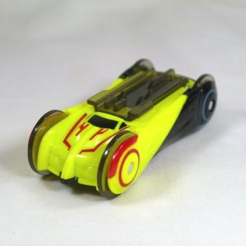 P1130072
