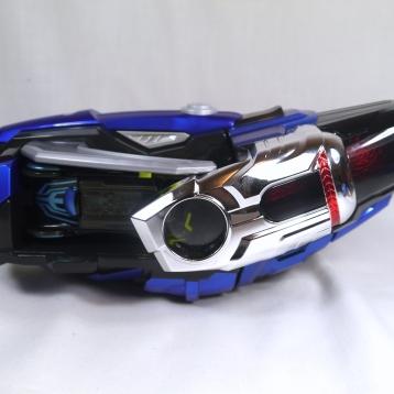 P1130090