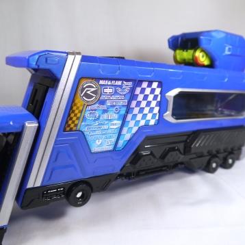 P1130096