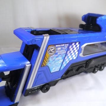 P1130098