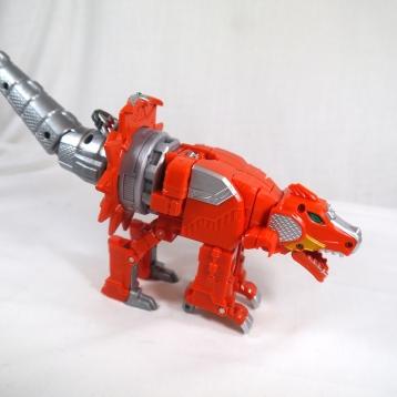 P1130121
