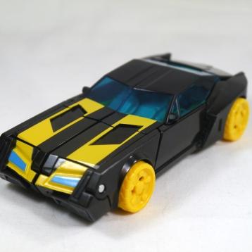 P1130440