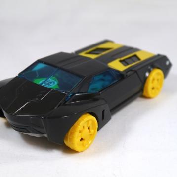 P1130441