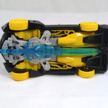 P1130442