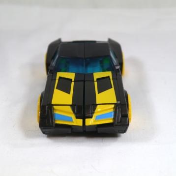 P1130443