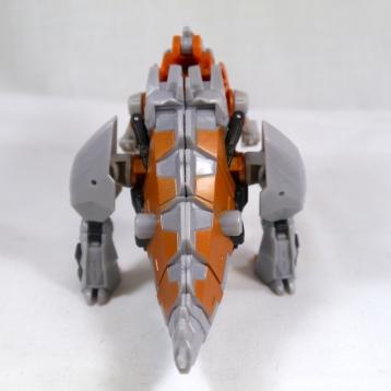 P1130448