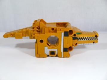 P1170455
