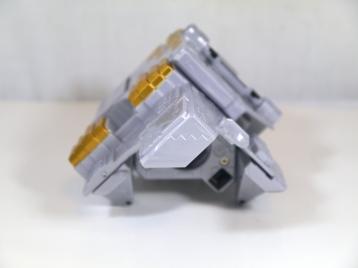 P1170485