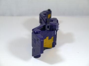 P1170693