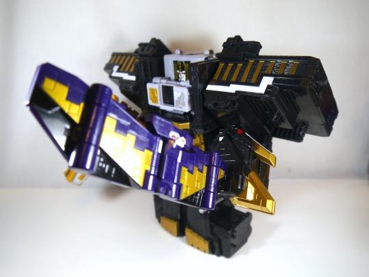 P1170700