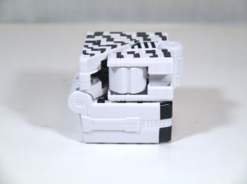 p1180083