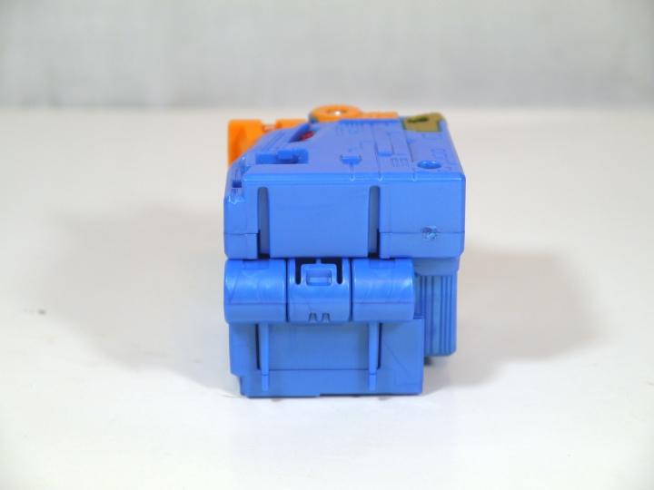 p1180098