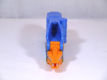 p1180104