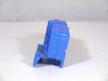 p1180111