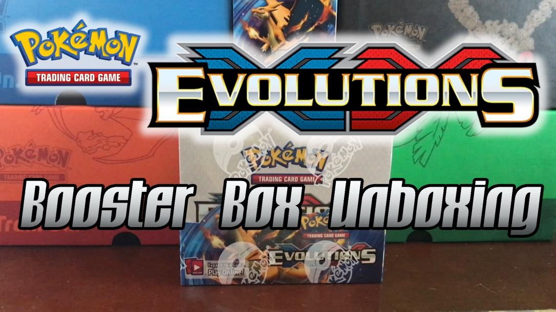 pokemontcg_evolutionsboosterbox