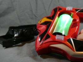 P1000166