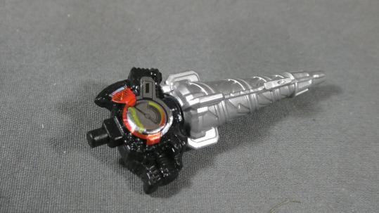 P1010303