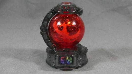 P1010479