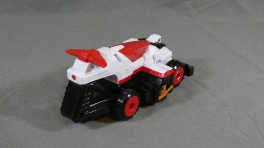 P1020278