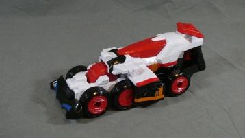 P1020280