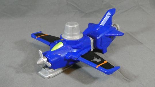 P1020299