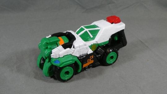 P1020330