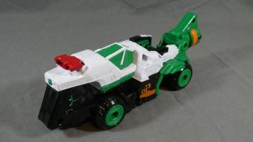 P1020334