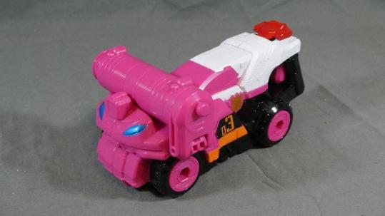 P1020345