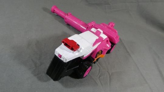 P1020349