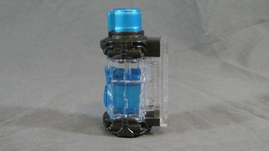P1020492