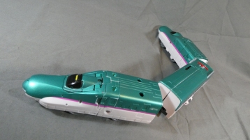 P1020580