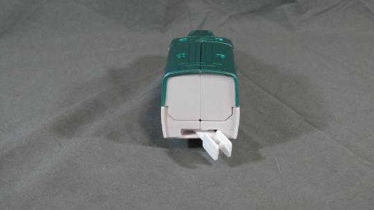 P1020583