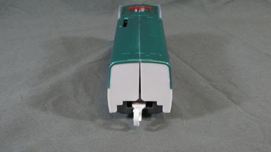 P1020586