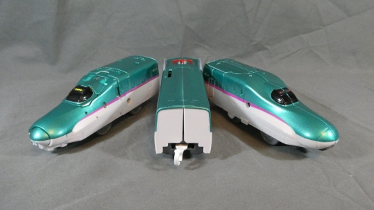 P1020592