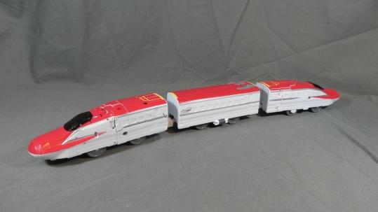 P1020613