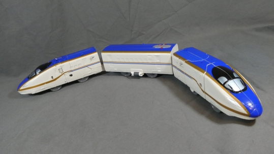 P1020650