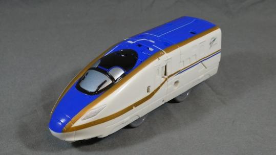 P1020652